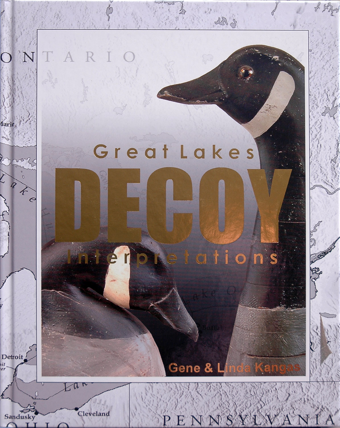 a20-great-lakes-book.jpg