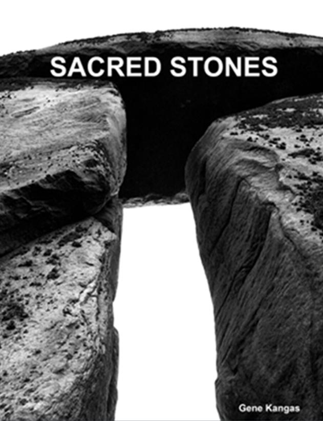 4-Sacred Stones.jpg