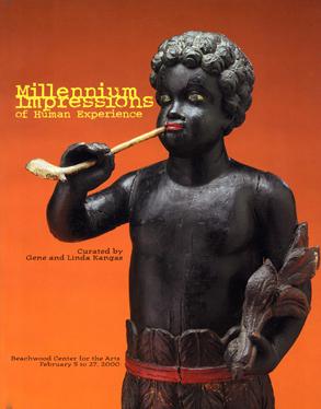 j8-Millenium Impressions.jpg