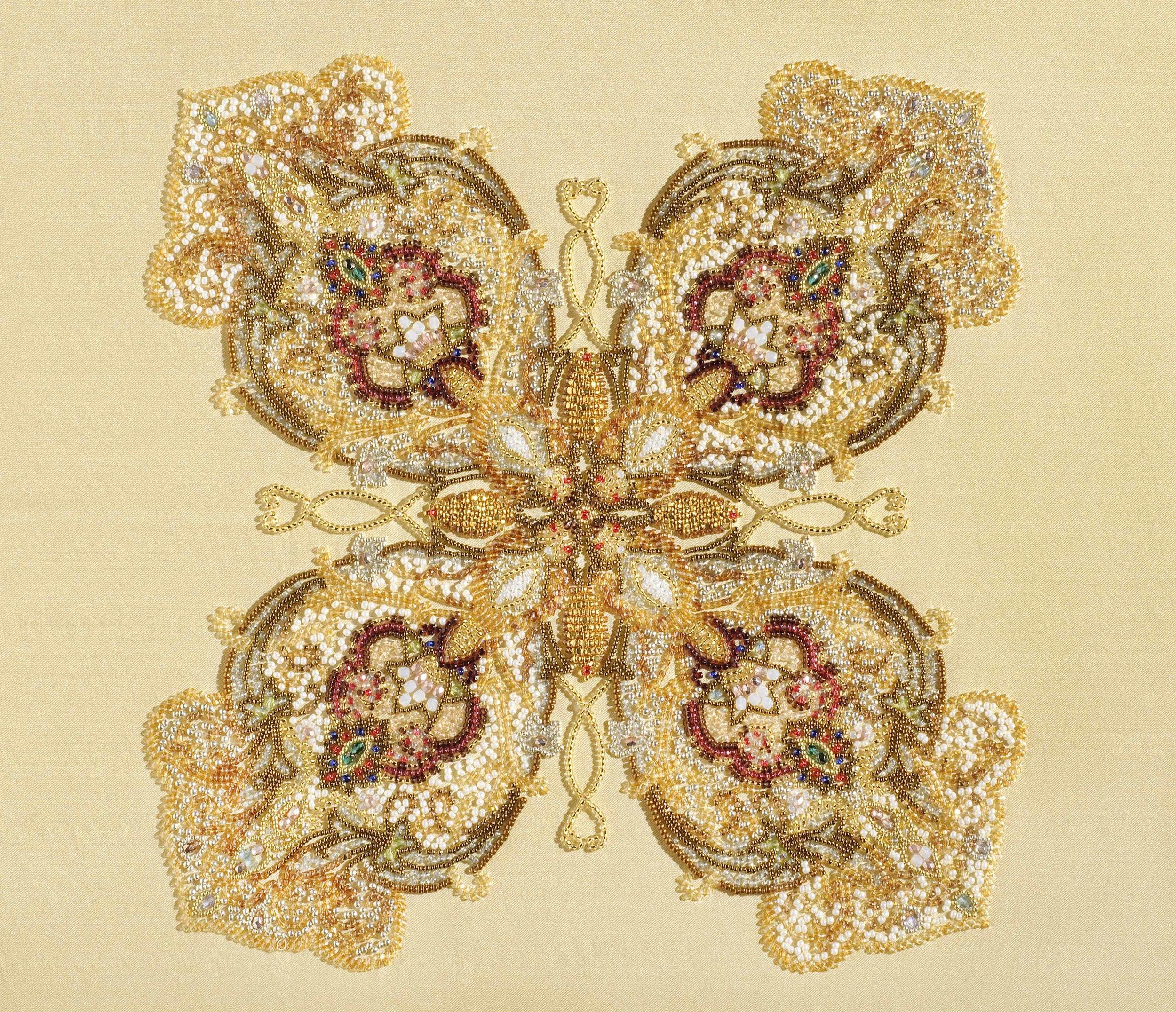 exotic_elegance-1580.jpg