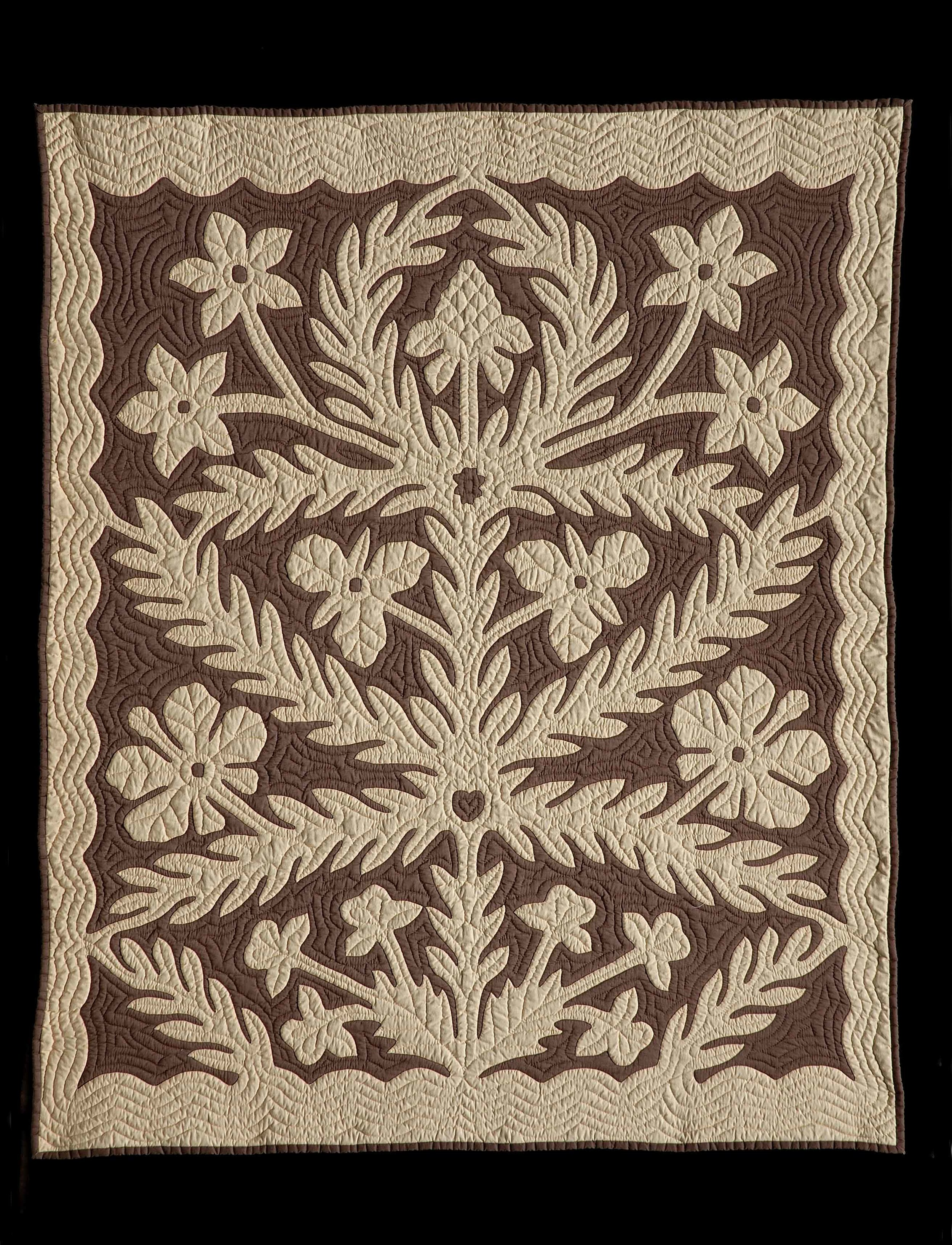 _mas-brown-quilt-19.jpg