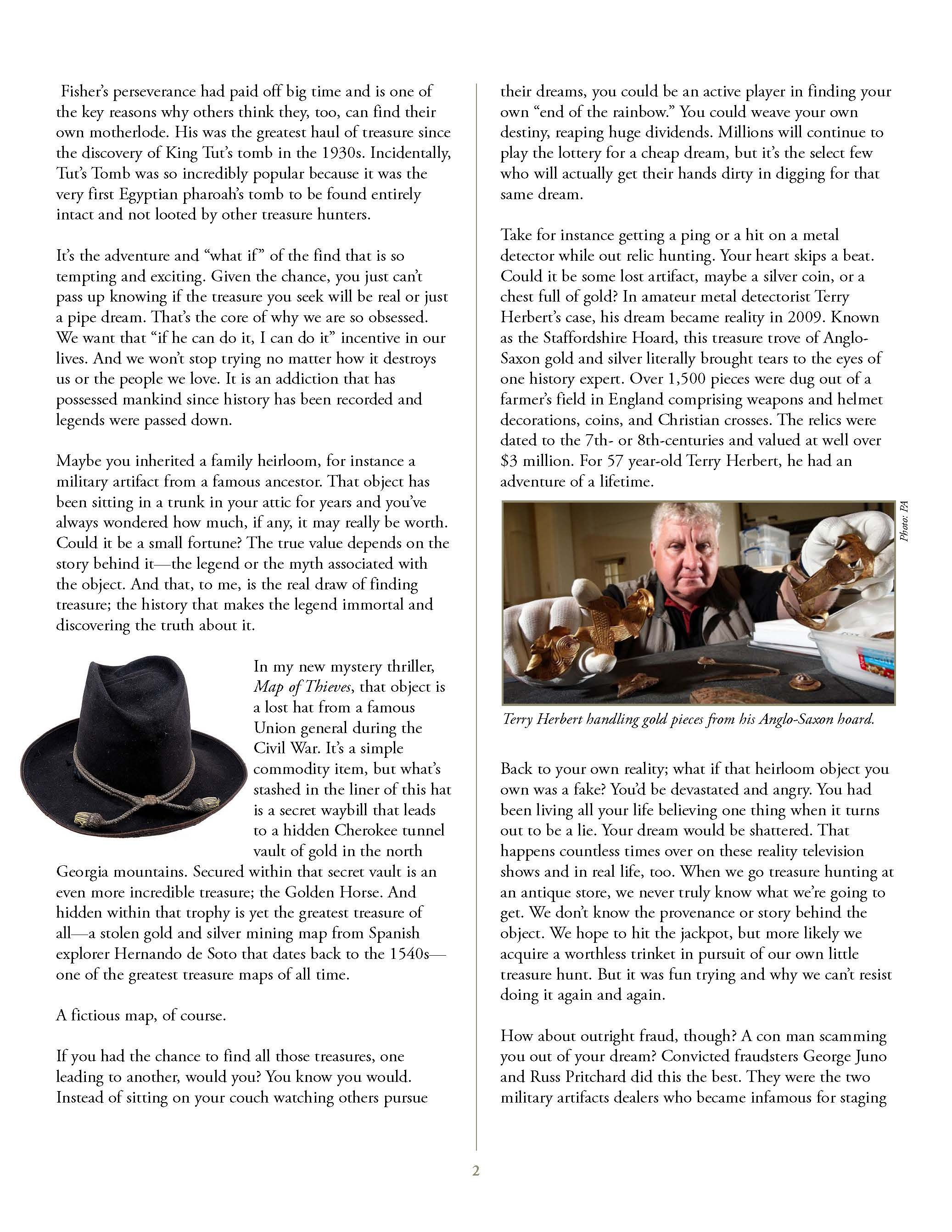 Finding-Treasure-article_Page_2.jpg
