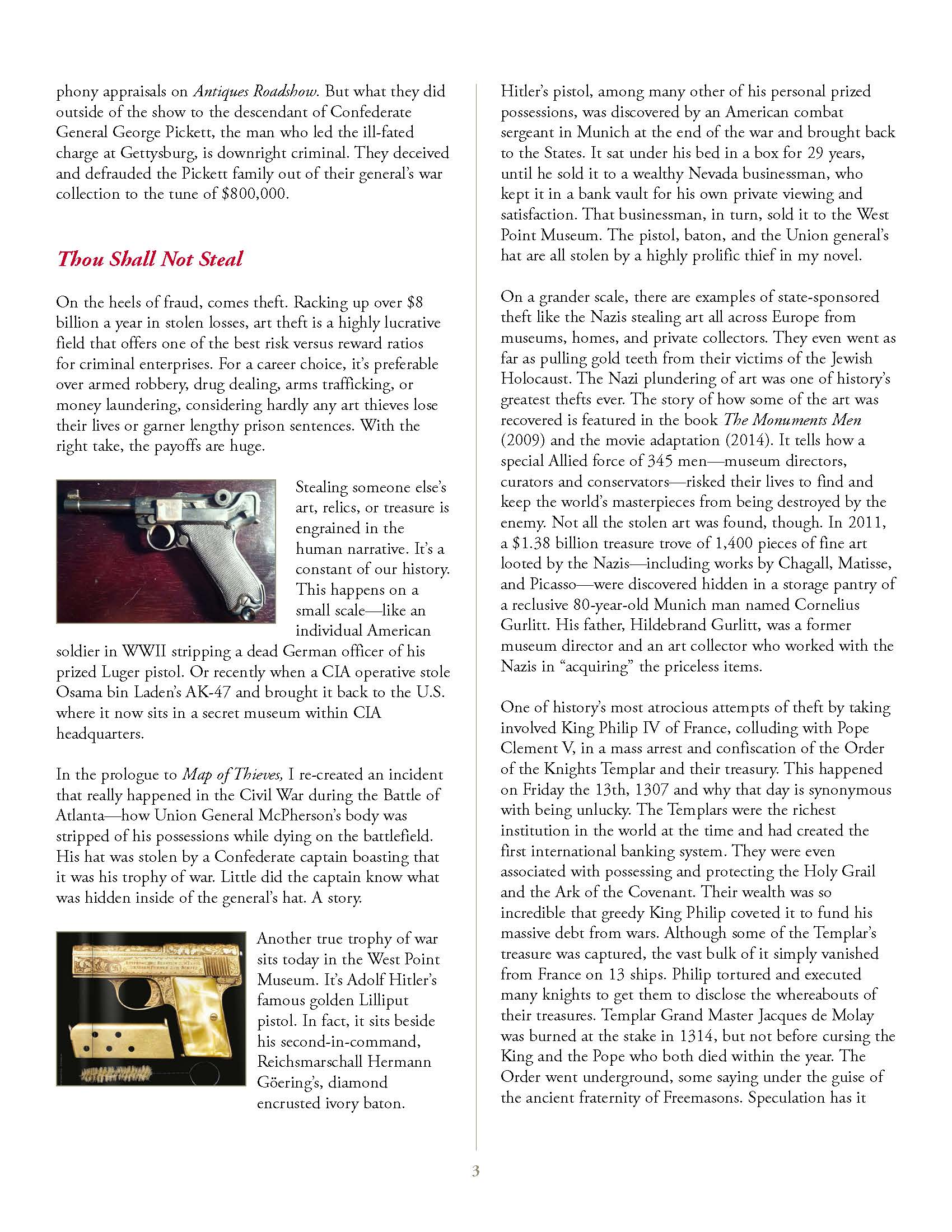 Finding-Treasure-article_Page_3.jpg