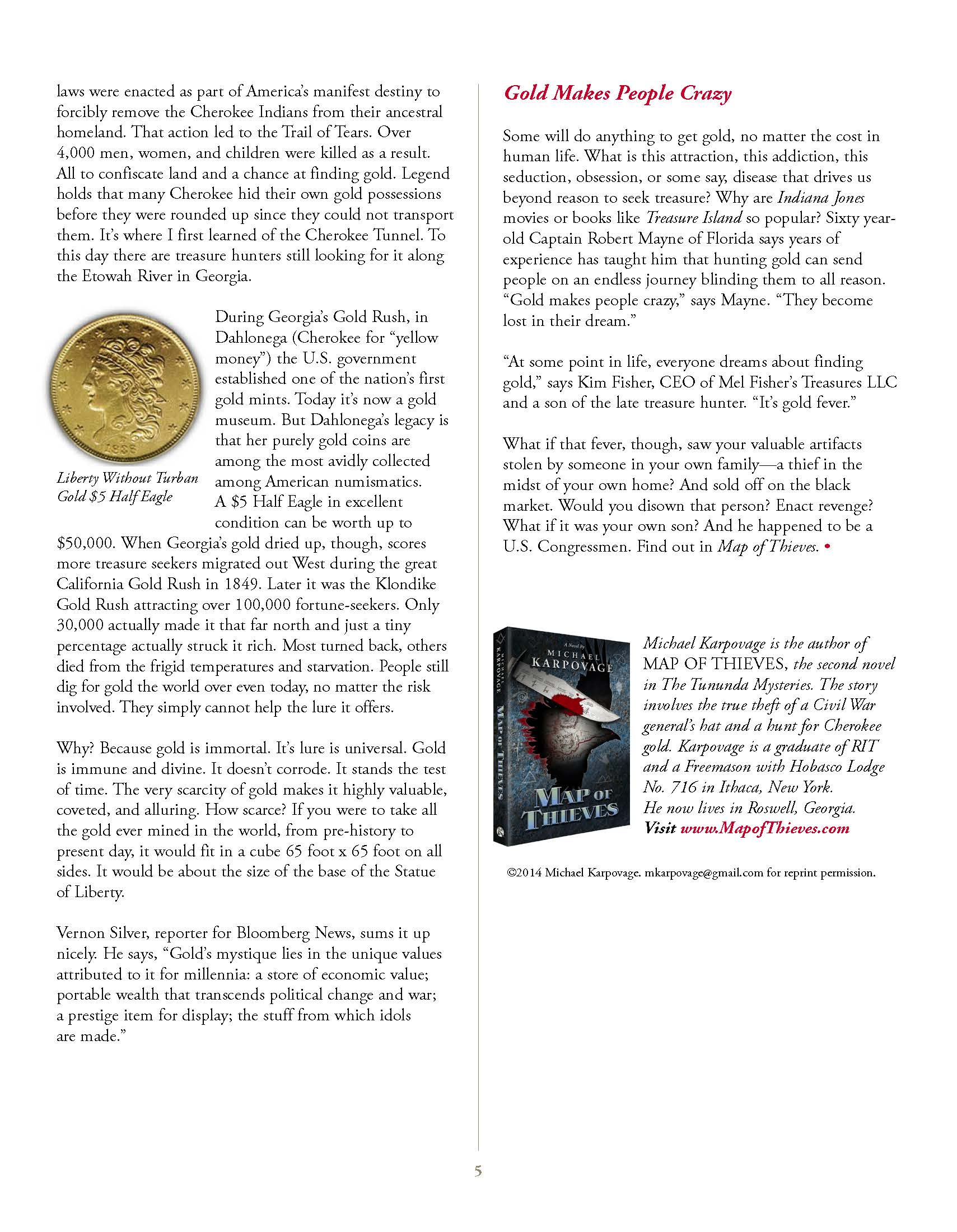 Finding-Treasure-article_Page_5.jpg