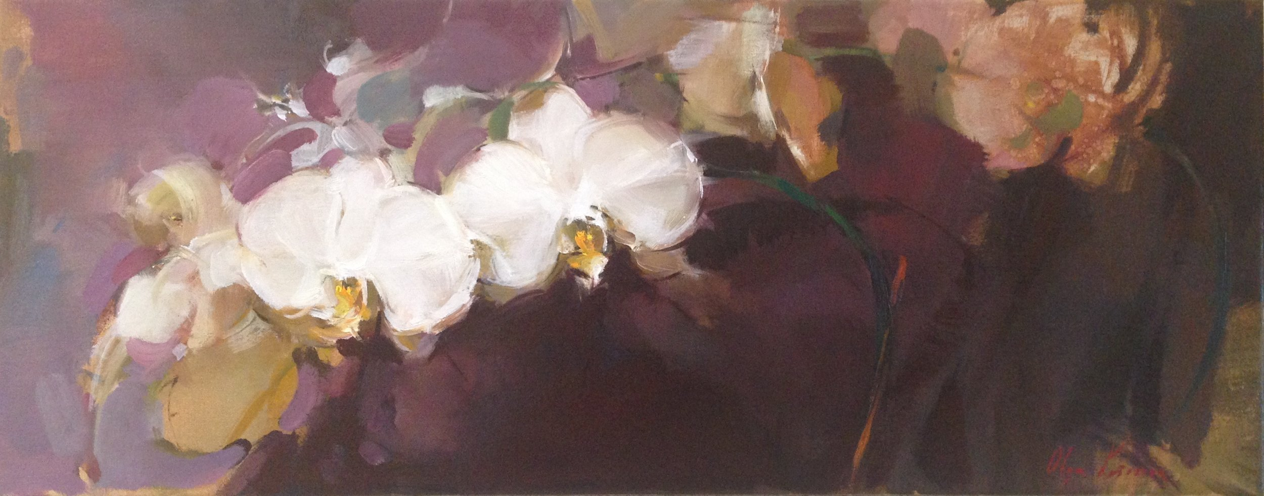 Orchids_12x30.JPG