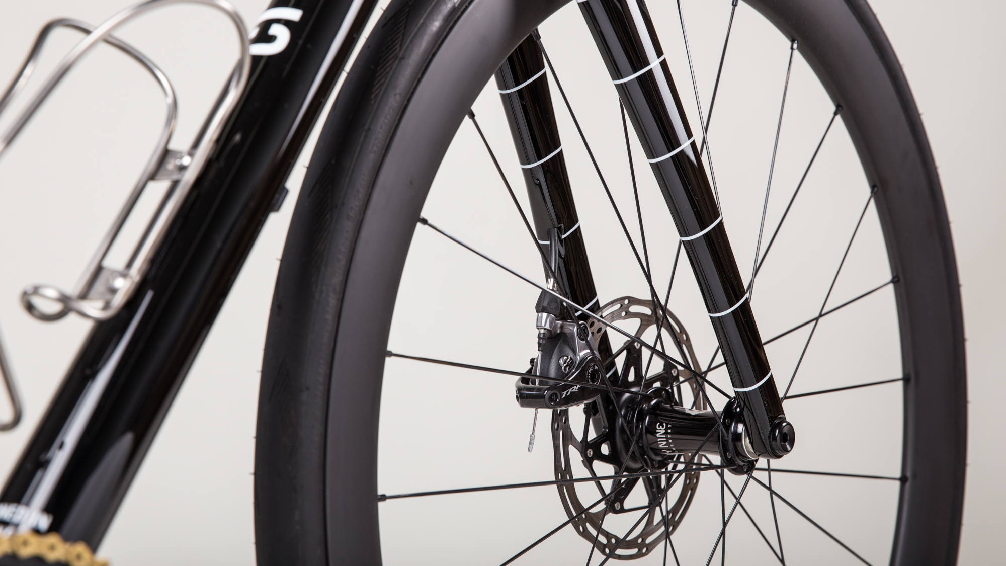 2017-04-12 City and County Bike-2945.jpg