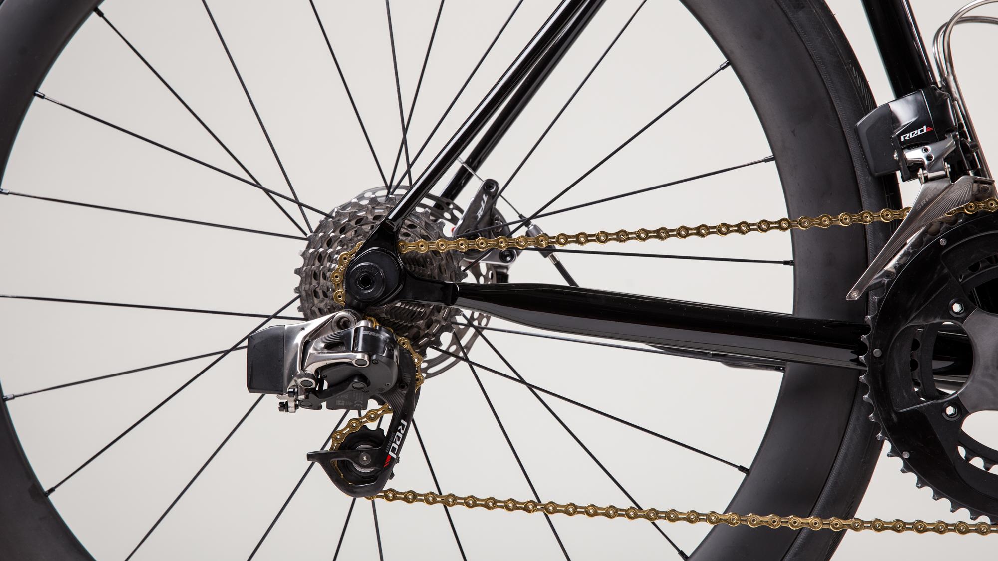 2017-04-12 City and County Bike-2949.jpg