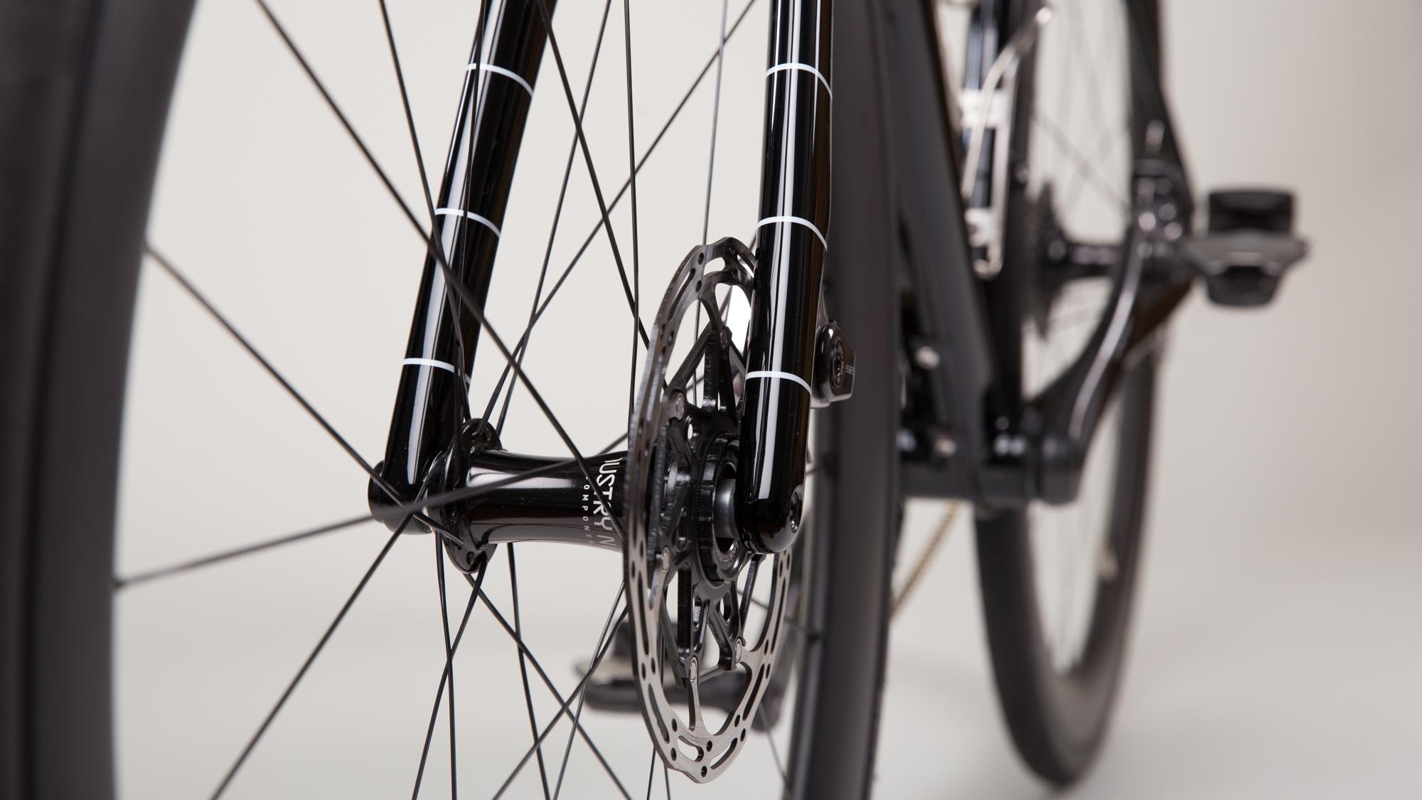 2017-04-12 City and County Bike-2972.jpg