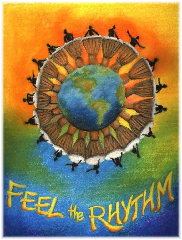 drumming_feel the rhythm.jpg