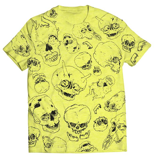 skull+shirts (1).jpg