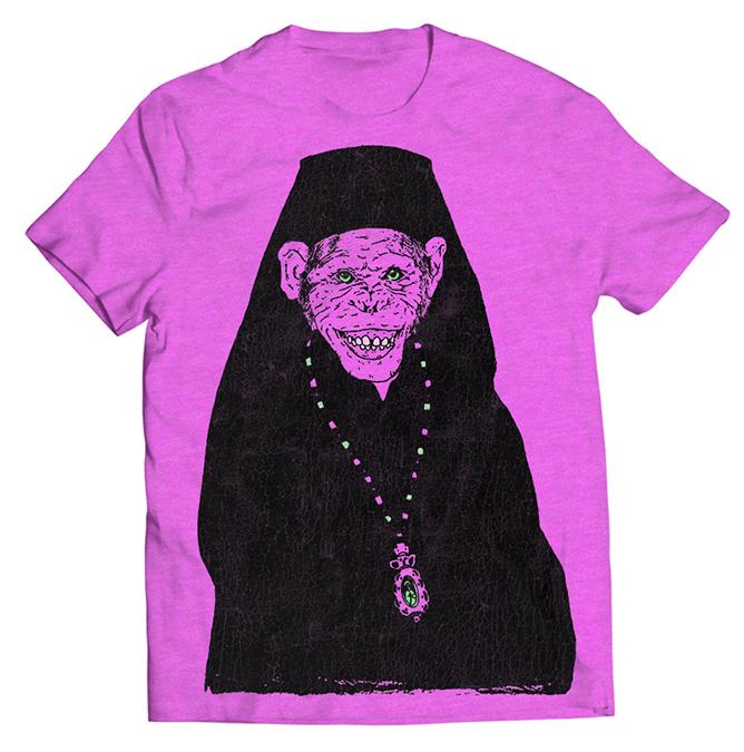 chimp+shirt (1).jpg