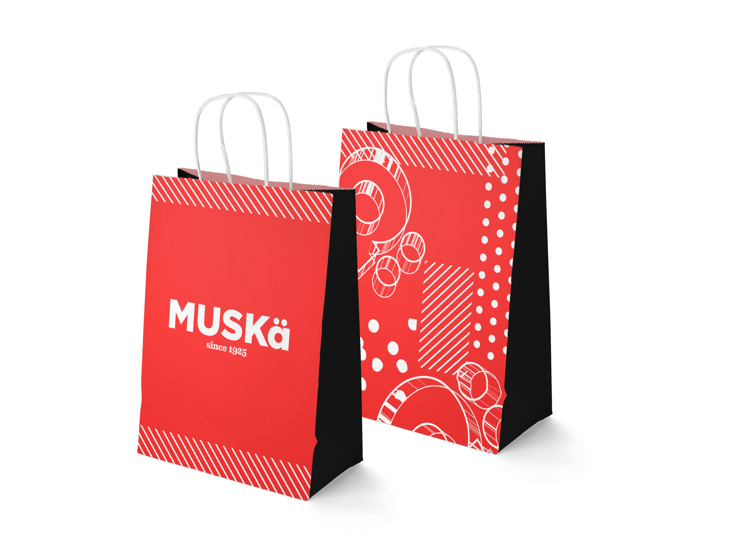 muska_portfolio_20198.jpg