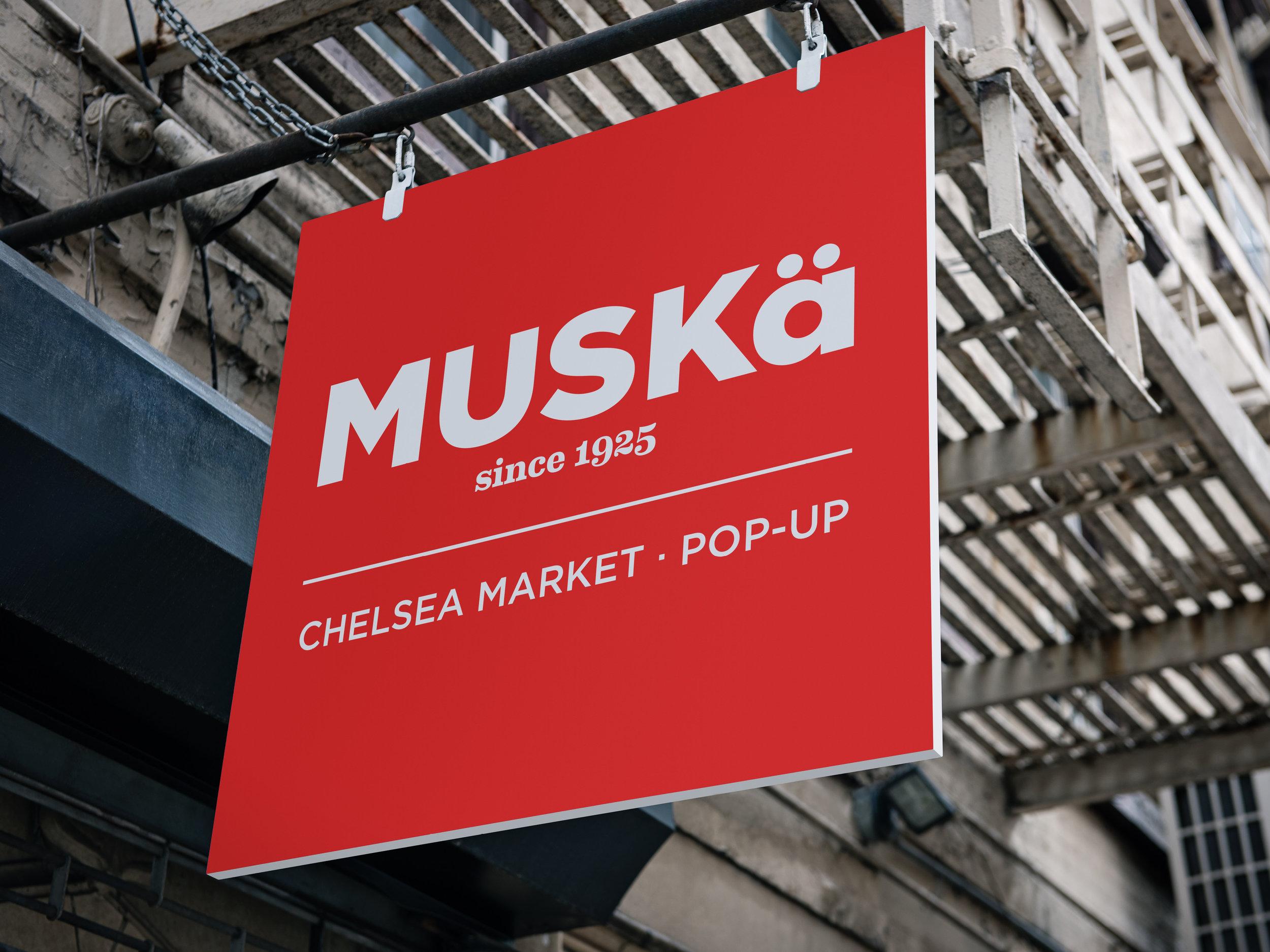 muska_portfolio_201912.jpg