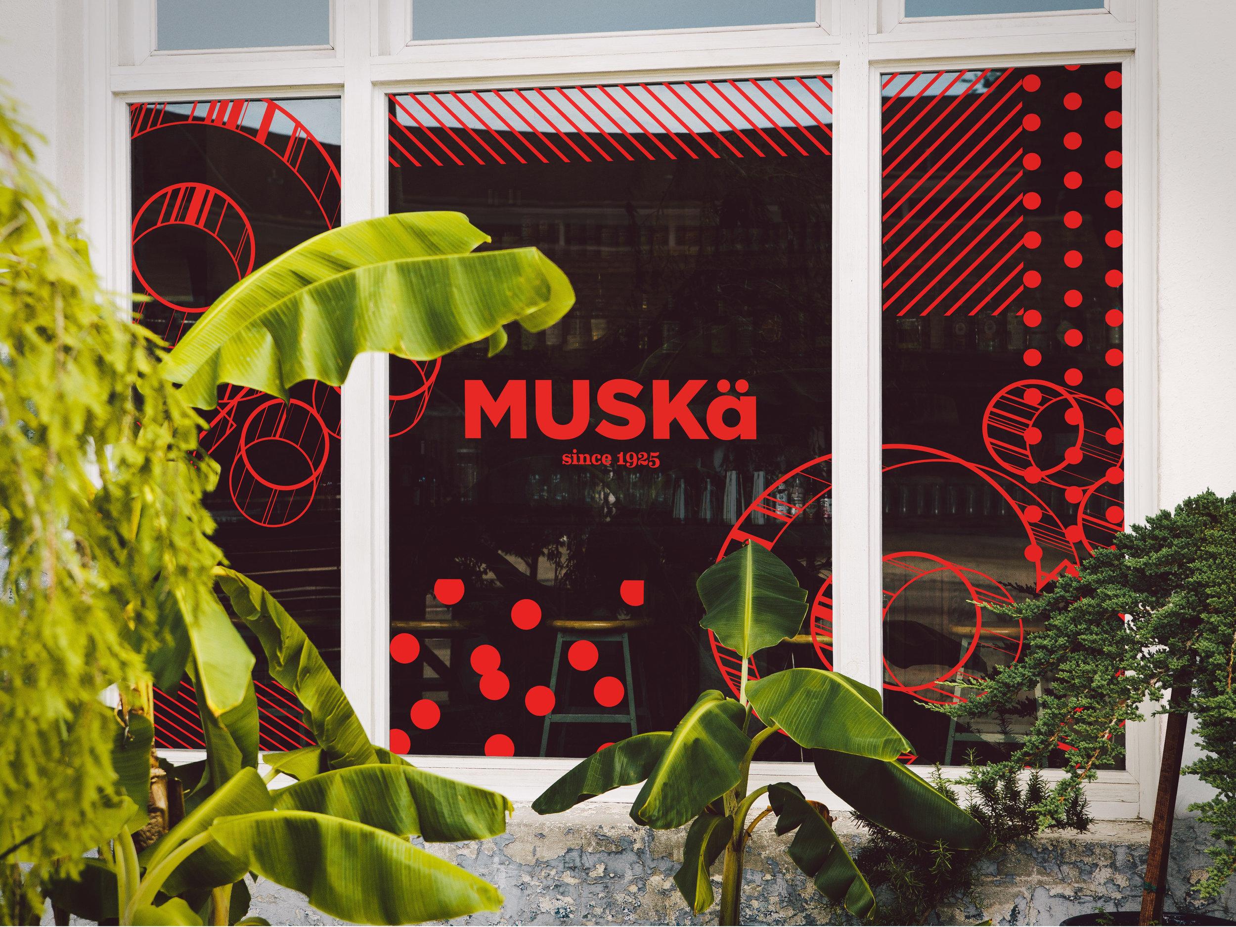muska_portfolio_201913.jpg