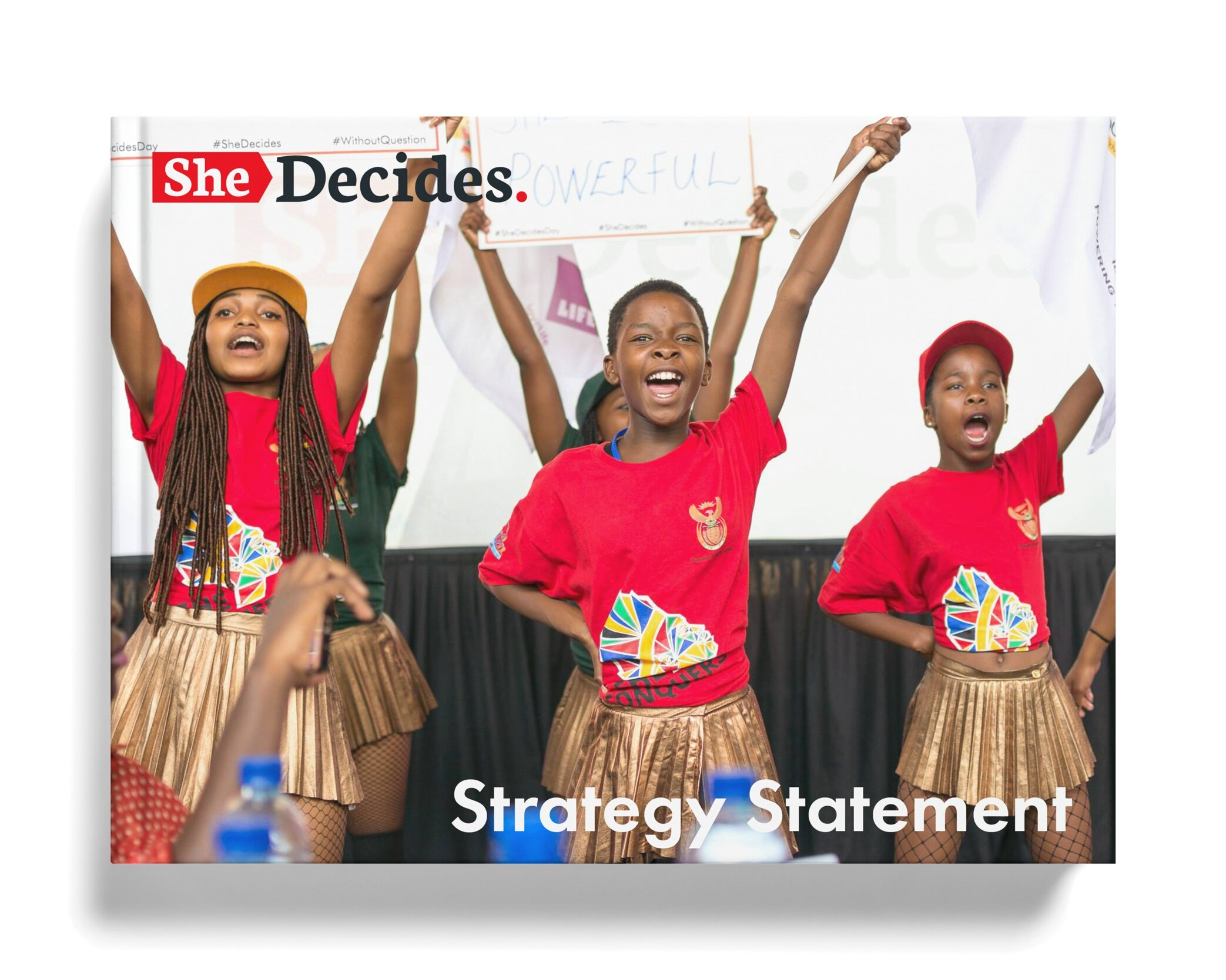 shedecides_strategy_cover_1.png