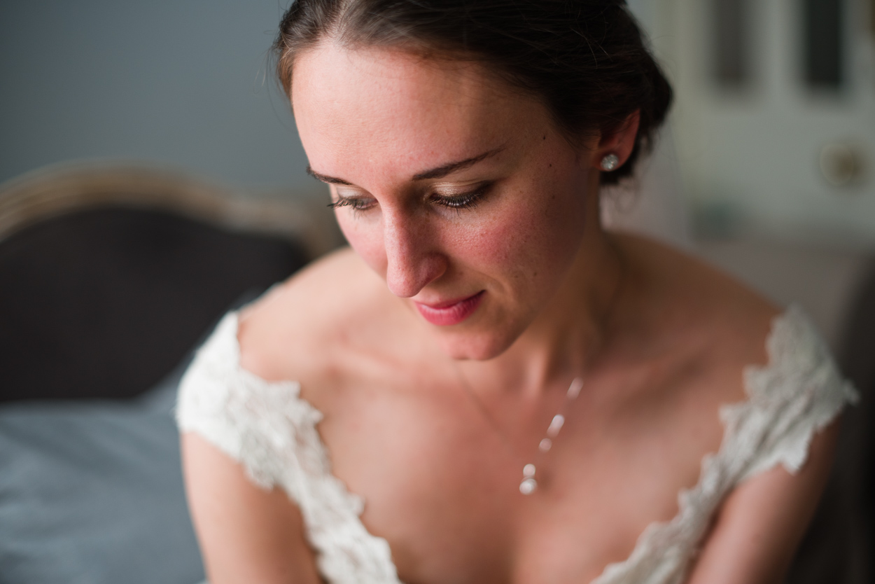 peterborough-cambs-wedding-photos-001.jpg