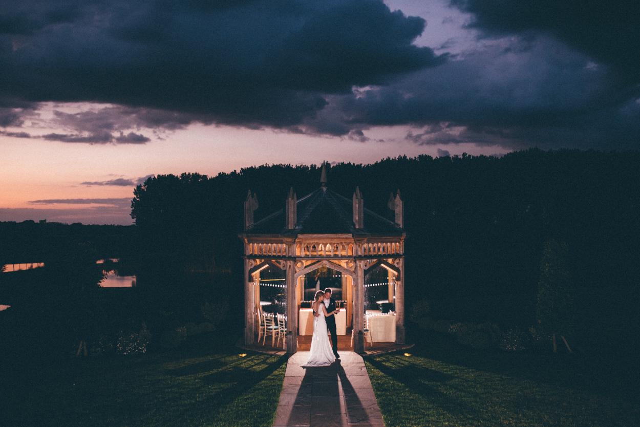 peterborough-cambs-wedding-photos-004.jpg