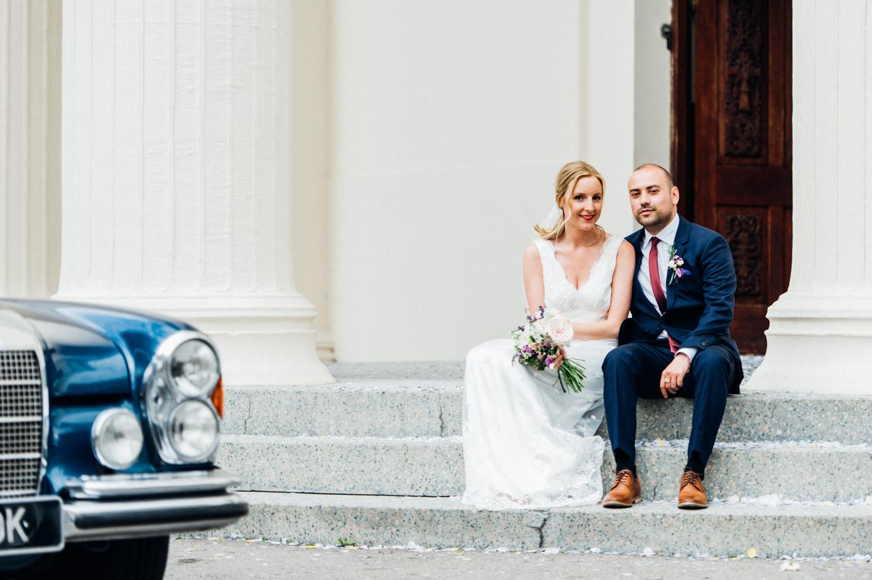 peterborough-wedding-photographer-001.jpg