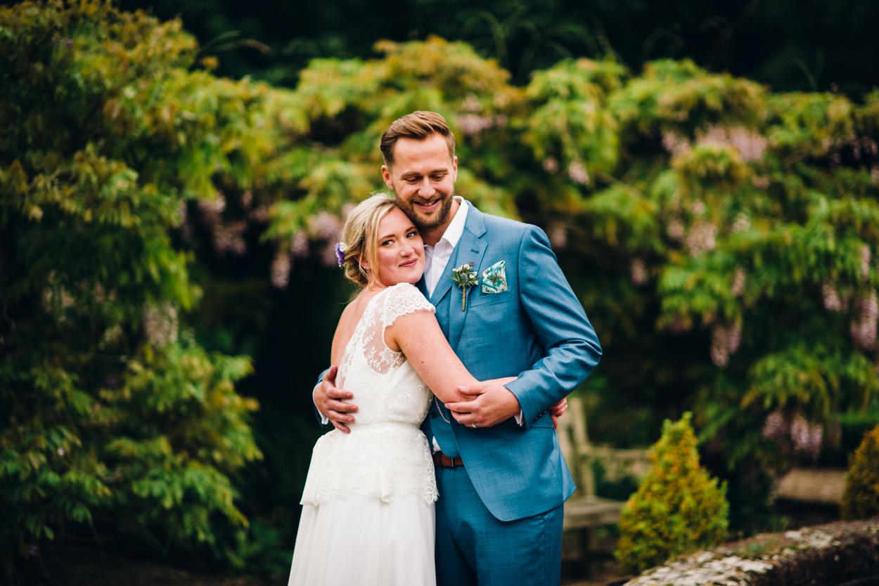 peterborough-wedding-photographer-005.jpg