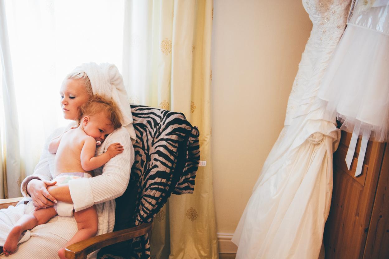 peterborough-wedding-photographers-003.jpg