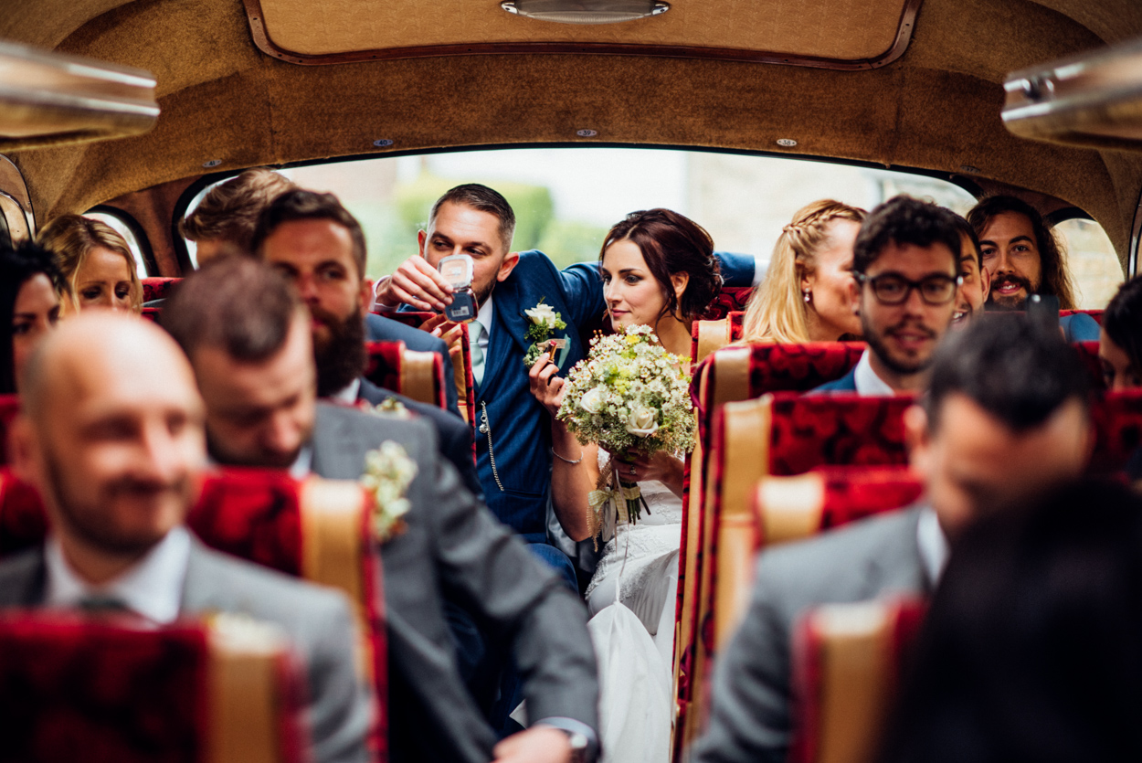 peterborough-wedding-photographers-006.jpg