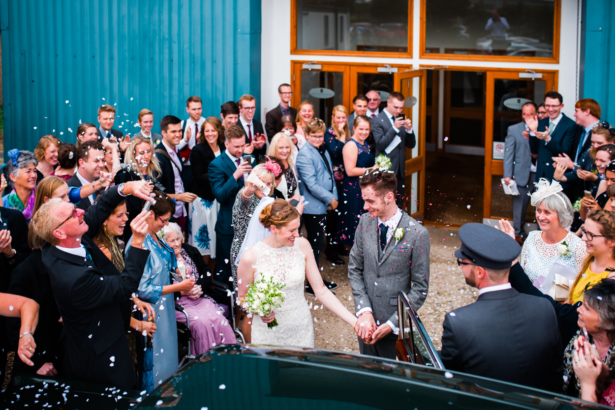 wedding-photographers-peterborough-005.jpg