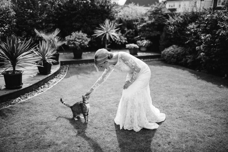 hemingford-grey-wedding-photographer-2.jpg