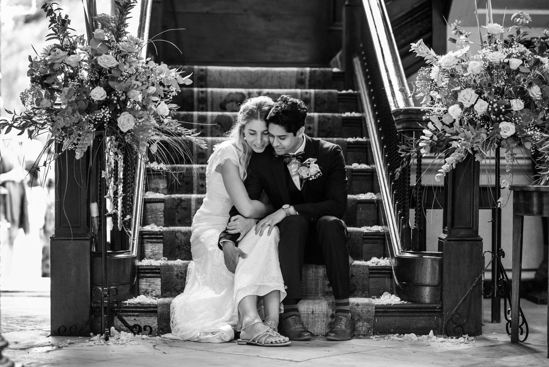 hemingford-grey-wedding-photographer-1.jpg