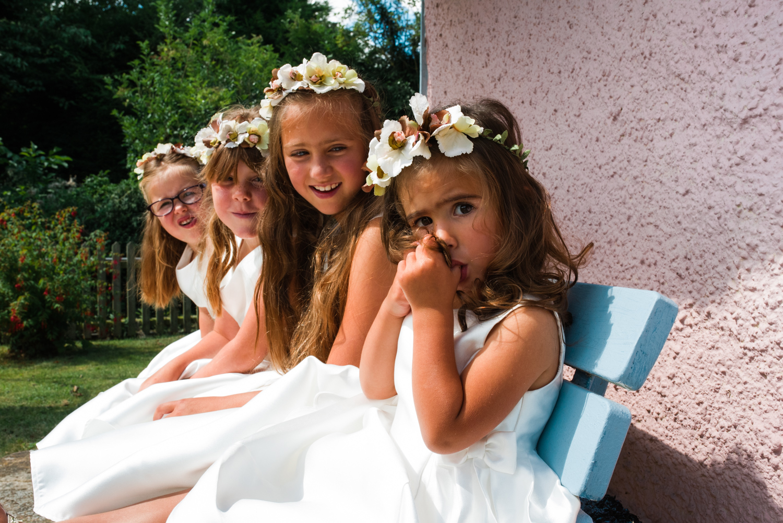 hemingford-grey-wedding-photographer-3.jpg
