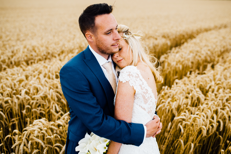 hemingford-grey-wedding-photographer-4.jpg