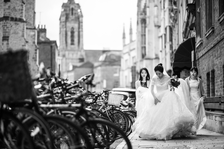 hemingford-grey-wedding-photographer-6.jpg
