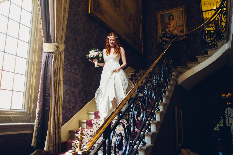 hemingford-grey-wedding-photographer-5.jpg