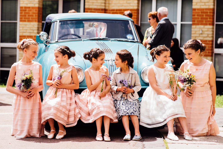 hemingford-grey-wedding-photographer-7.jpg