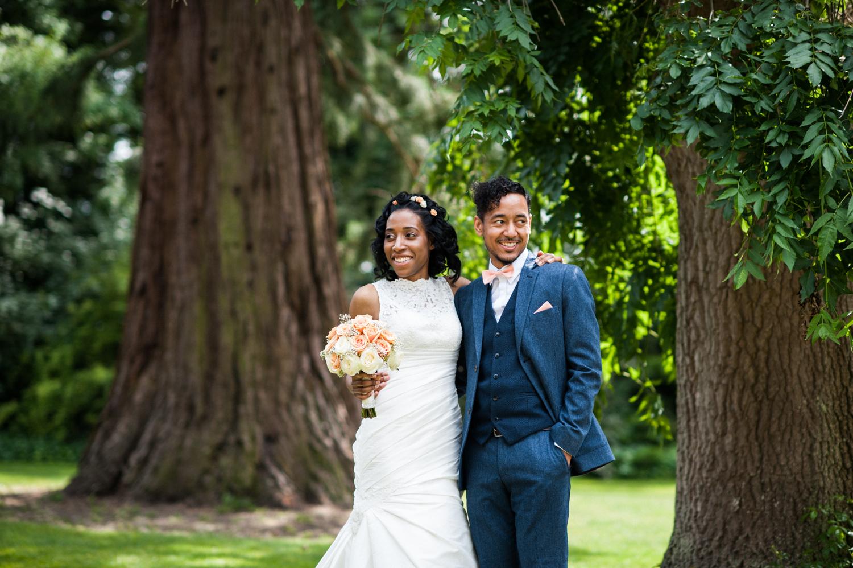 hemingford-grey-wedding-photographer-8.jpg