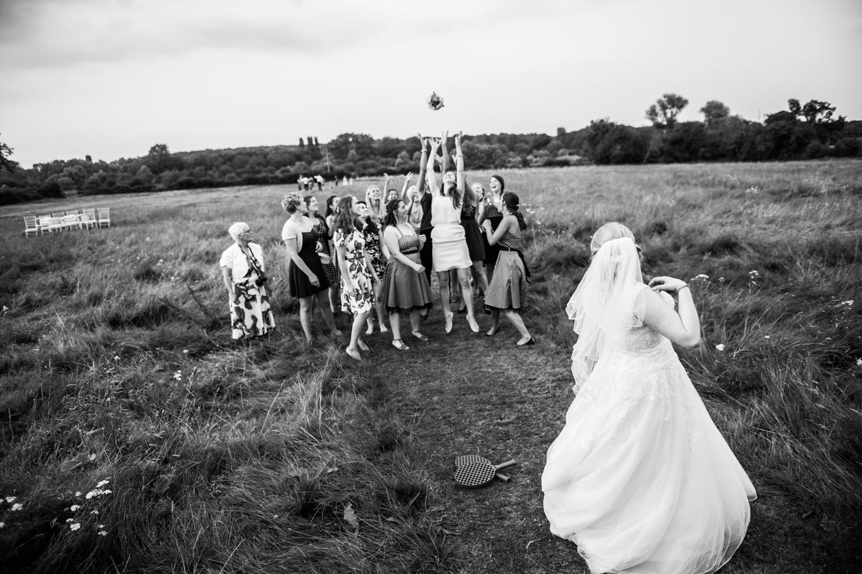 hemingford-grey-wedding-photographer-9.jpg