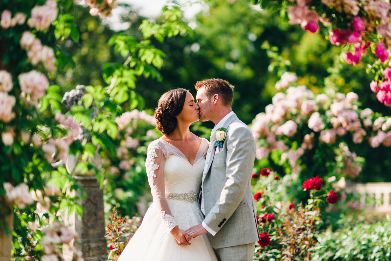 hemingford-grey-wedding-photographer-11.jpg