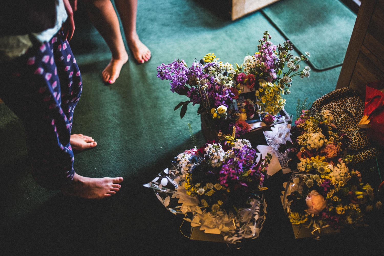 hemingford-grey-wedding-photographer-13.jpg