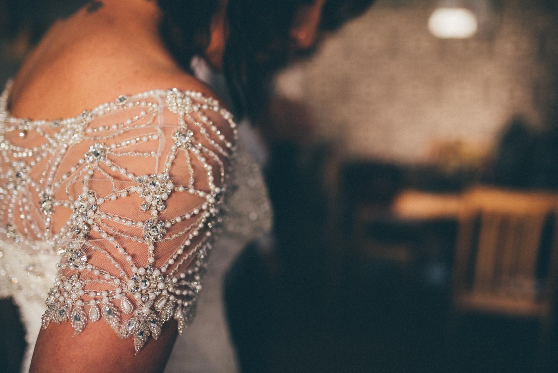 hemingford-grey-wedding-photographer-15.jpg