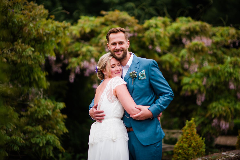 hemingford-grey-wedding-photographer-16.jpg