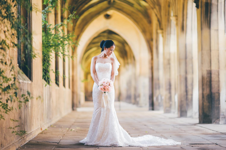 hemingford-grey-wedding-photographer-17.jpg