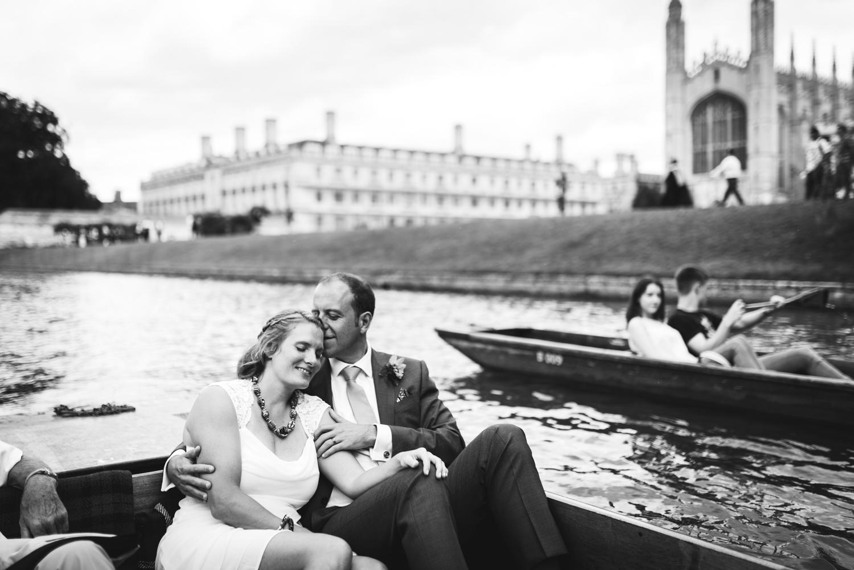 hemingford-grey-wedding-photographer-23.jpg