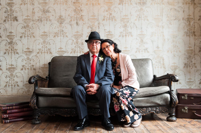 hemingford-grey-wedding-photographer-21.jpg