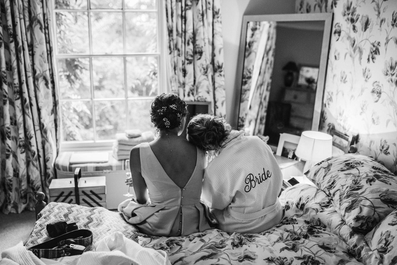 hemingford-grey-wedding-photographer-24.jpg