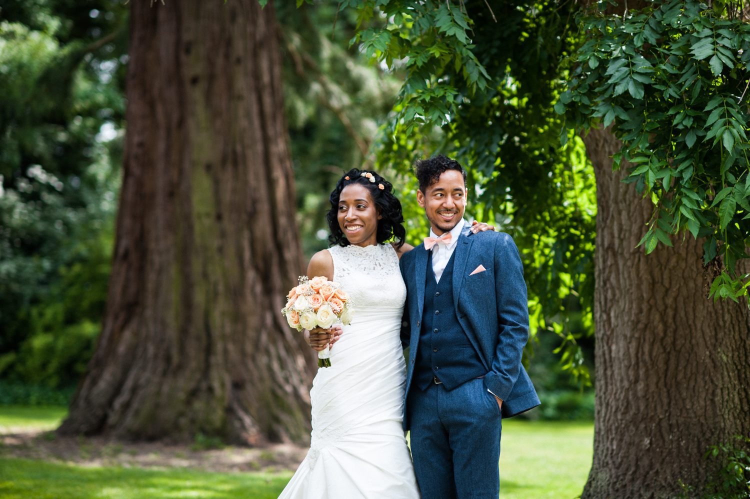 wedding-photographer-st-ives-cambs-10.jpg