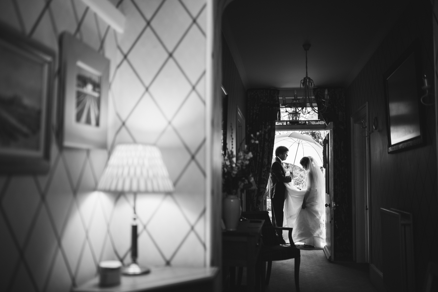 wedding-photographer-st-ives-cambs-18.jpg