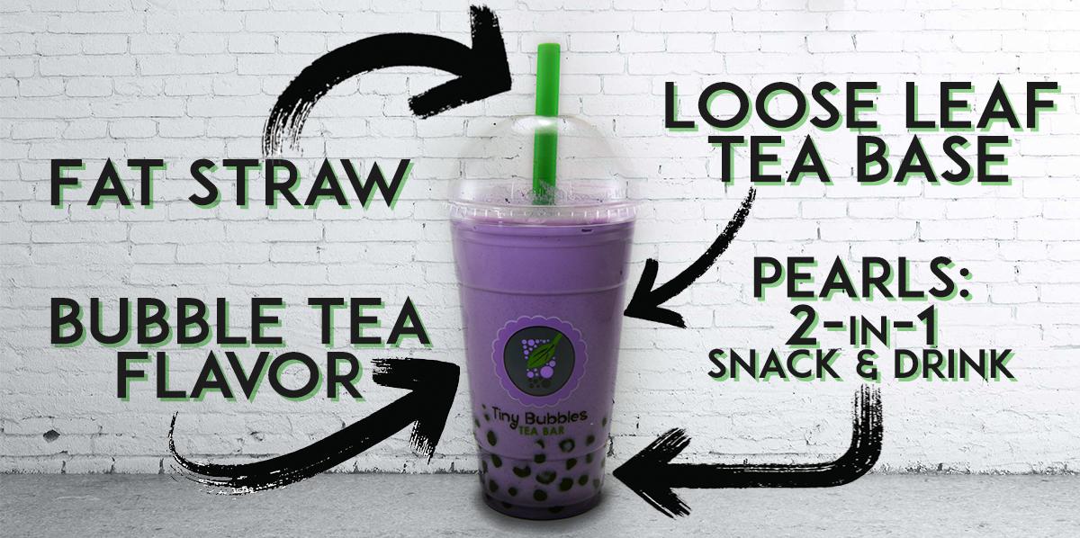 what is bubble Tea.jpg