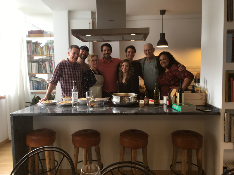 singulartrips-portuguese-cooking-class-with-locals04.jpg