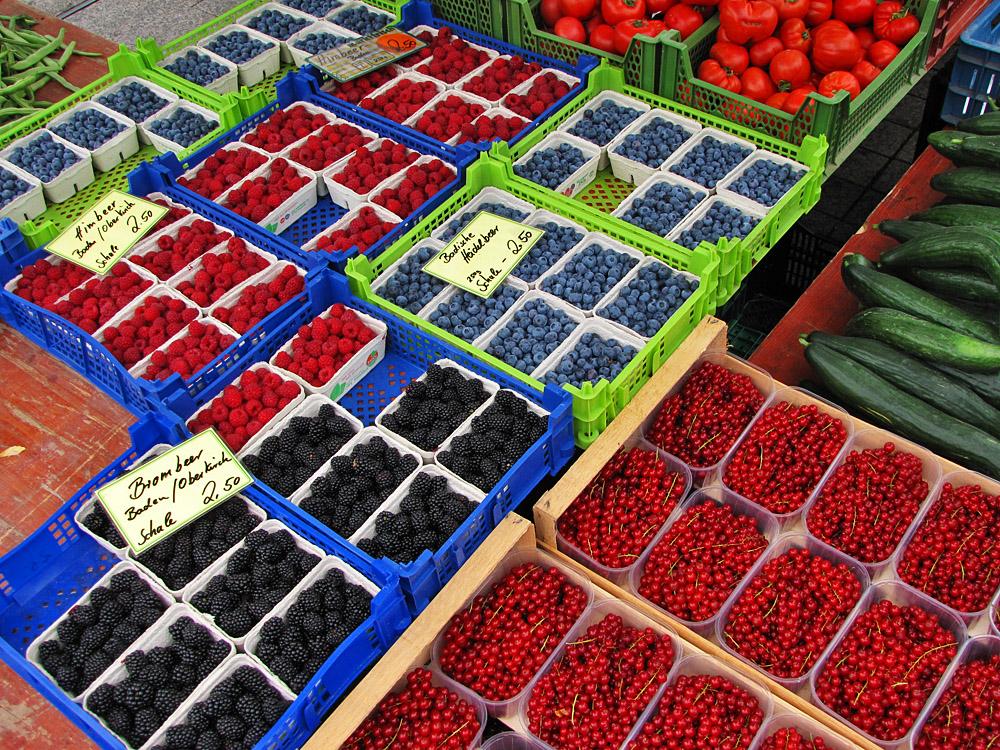 Fruit+Market.2.jpg