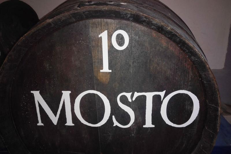 South Lisbon & Wine Tour -