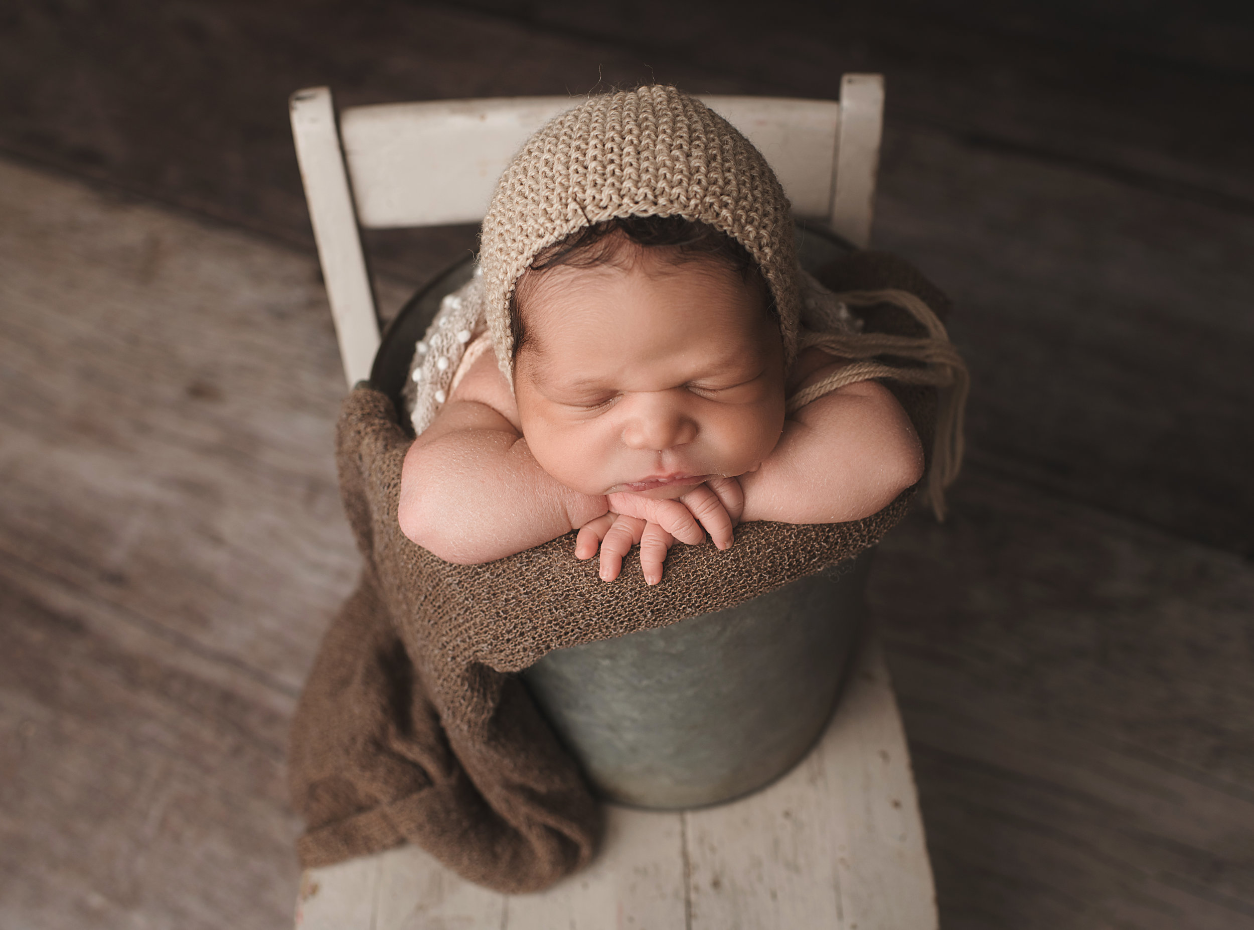 Newborn Boy {E} April 2018 -8800.jpg